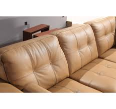 Leather Sofa Store Camel Leather Sofa Popular 32 Interior Designs With Home