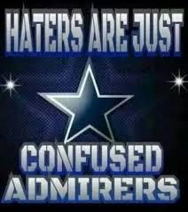 Cowboys Haters Memes - 592 best dallas cowboys 4 life images on pinterest cowboy baby