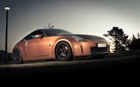 nissan 350z wallpaper 350z wallpapers 350z stock photos