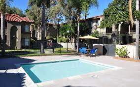 coastal home design center vista ca apartments for rent in chula vista eucalyptus grove