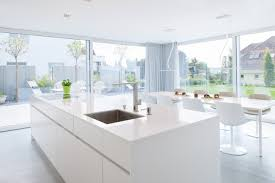crafted by design worktop gallery crafted by design