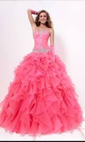 debs dresses online ireland u2013 buy cheap pink ball gown floor