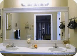 white porcelain bathtub white porcelain alcove bathtub square