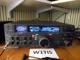 sold yaesu ft 2000 hf transceiver qrz forums
