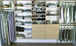 Home Depot Design Jobs Home Closet Design Closet Designs Home Depot Custom Home Depot