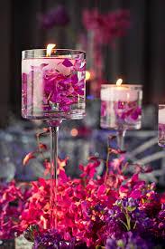 Purple Vases Cheap Vases Amusing Tall Stem Vases Tall Stem Vases Cheap Tall Vases