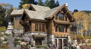 log cabin home designs rustic cedar cabins custom log cabin home design uber home