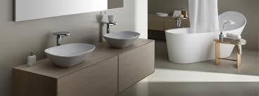 Laufen Bathroom Furniture Home Laufen Bathrooms Bathroom Sink Pinterest Bathtubs