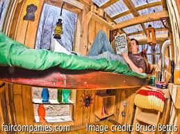 micro tiny homes as freedom from codes u0026 loans youtube
