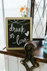 martini bar sign best 25 open bar wedding ideas on pinterest diy wedding open