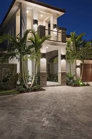 luxury naples florida mansion for more amazing homes follow us