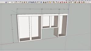 Building Kitchen Cabinets Plans Kitchen Upper Kitchen Cabinets Within Lovely 3154821417