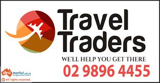travel traders images Travel traders in wentworthville sydney jpg