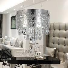 Schlafzimmer Leuchte Oofay Light Einfache Und Elegante Kristall Lampen 5 Schlafzimmer