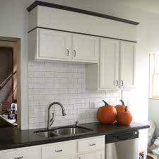 redo kitchen cabinets diy kitchen cabinet makeover actually it was more like plastic surgery