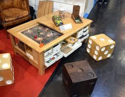 home design board games board game coffee table l24 in home decoration for interior design