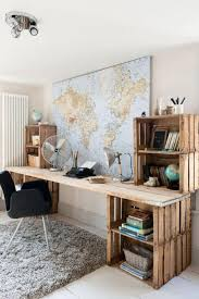 bureau a composer bureau a composer alinea bureau idées de décoration de maison
