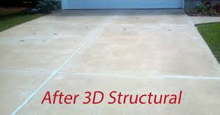 concrete driveway sinking repair sinking concrete foundation repair waterproofing and concrete