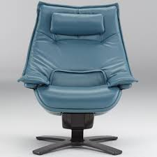 img norway victor relaxer standard size stoney creek natuzzi vive model uph recliner