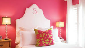 bold paint colors southern living