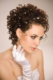 short hairstyles very short curly hairstyles 2014 short curly