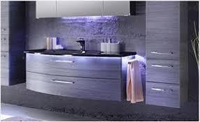 badezimmer m bel g nstig marken badmöbel zu outletpreisen badmöbel markenshop