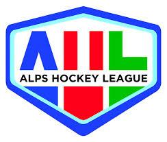 Alps Hockey League
