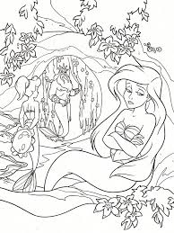 coloring pages walt disney coloring pages resume format