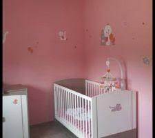 chambre bébé9 photos et idées chambre d enfant sol carrelage 557 photos