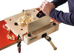26 original mini woodworking bench egorlin com