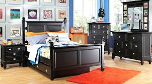 cheap bedroom furniture for kids storge furniture outlet tampa