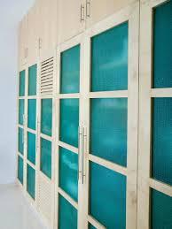 Closet Door Options by Closet Walk In Decor Door Options Design Healthy Hall And Pictures