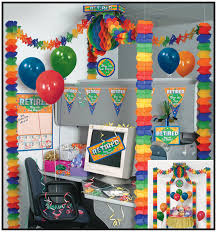 Party Decoration Ideas At Home by Top Ideas For Retirement Party Decorations Home Design New Best