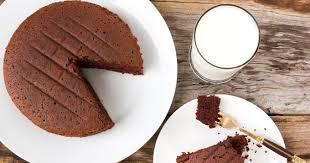 cuisine az dessert 15 recettes légères de gâteaux au chocolat cuisine az