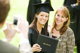 online for highschool graduates earn a high school diploma online onlinehighschool org