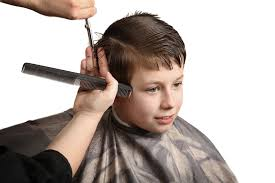 haircut places for men near me men39s styles hairstyles supercuts