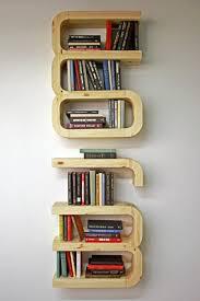 Unique Bookshelf Small Oblique Unique Bookshelf Designs Ideas Lets See The Newest