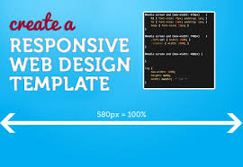 website design tutorial 15 creative responsive web design tutorials tutorial zone
