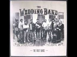 the wedding band susie the wedding band m s friends w lyrics
