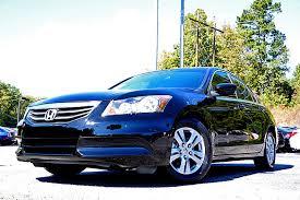 used honda accord 2012 2012 used honda accord sedan at alm marietta ga iid 16975677