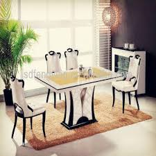 italian dining room sets t 1303 italian dining room tables comtemporary modern cheap