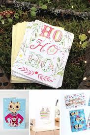 25 unique best cards ideas on santa cards
