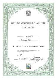 libreria militare roma geosta â trekking e libreria a roma â cartografia istituto