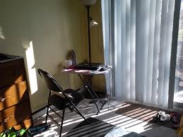 chambre chez l habitant laval femme chambre à louer à laval au québec chez susanne laval