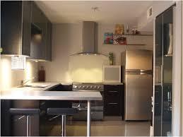 kitchen accessories decorating ideas 29 view kitchen decor accessories bodhum organizer