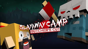 slayaway c the butcher s cut video game dread central