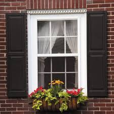 window shutters interior home depot exterior wood shutters home depot decorating exterior window