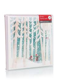 boxed cards 114 best christmas cards 2016 images on christmas