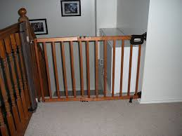 Banister Attachment Five Frugal Sisters Banister Attachment For Baby Safety Gate