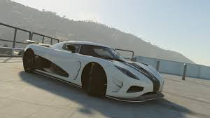 koenigsegg pagani koenigsegg agera r the crew wiki fandom powered by wikia